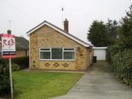 Detached Bungalow to rent in Sandgalls Road...