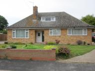 Detached Bungalow to rent in Addison Close, Feltwell...