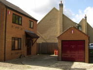 3 bedroom Detached house in Sedge Fen Road...