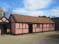 Character Property to rent in Short Beck, Feltwell...