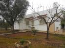 San Vito dei Normanni house for sale
