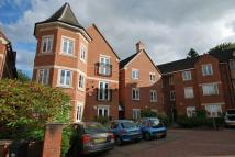 2 bedroom Apartment to rent in Fennyland Lane...