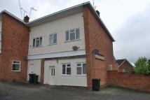 2 bedroom Detached property to rent in Stonebury Avenue...