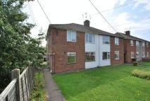 Maisonette for sale in Orchard Drive...