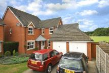 4 Mill Close Detached house for sale