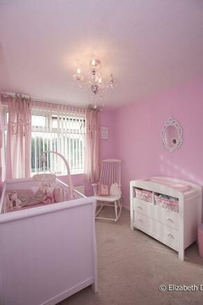 Bedroom Two Al...
