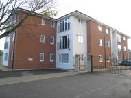 Serviced Apartments in Martinet Road, Thornaby...