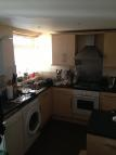 house to rent in Bruce Grove, London, N17