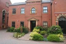 2 bedroom Serviced Apartments to rent in Linthorpe Road...