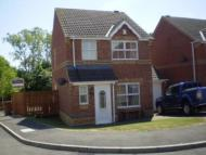 Detached property for sale in Kestrel Court...