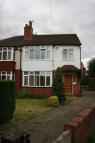 7 bed home in Trelawn Crescent...