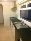 Serviced Apartments in Yarm Road, Darlington...