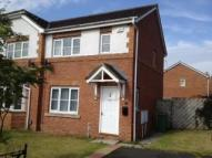 Hive Close semi detached property to rent