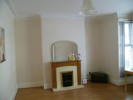 Terraced property to rent in Mansfield Avenue...