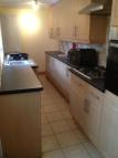 4 bed Terraced home to rent in Park Road...