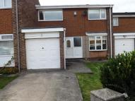 semi detached property to rent in Hollystone Court...
