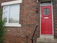 3 bed house to rent in The Crescent...