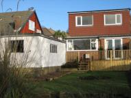 Banksfield Avenue Bungalow to rent