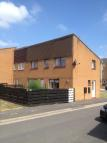 3 bed semi detached property in Morrison Close...