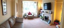 2 bed semi detached home to rent in Skipton Road, Bradley...