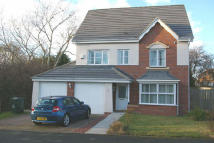 6 bedroom Detached property for sale in Finchlay Court, Acklam...