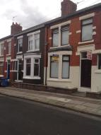 3 bedroom Terraced home to rent in Nithsdale Road, Aigburth...