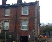 2 bedroom End of Terrace home in Kings Road, Guildford...