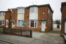 3 bed semi detached home for sale in Kirkstone Road, Hull HU5
