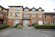 1 bedroom Flat for sale in Albion Court...