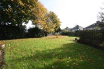 1 bedroom Apartment for sale in St Lukes Court, Willerby...