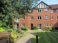 1 bed Ground Flat for sale in Ella Court, Kirk Ella...