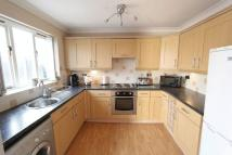semi detached home for sale in Ashdene Close, Willerby