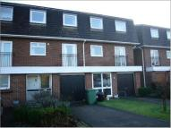 3 bedroom Terraced home in Abingdon