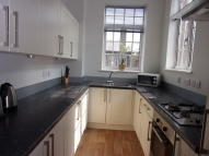 2 bedroom new Apartment to rent in Abingdon Town Centre