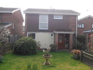 3 bed Detached house in Grove