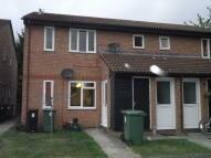 Abingdon Studio apartment to rent