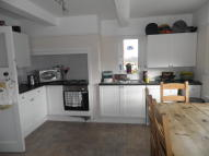 3 bedroom Cottage to rent in Milton Hill