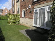 Ground Maisonette to rent in Abingdon