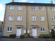 House Share in Witney