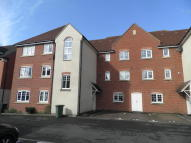 Apartment to rent in Abingdon