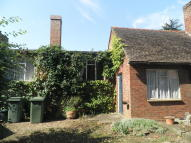 1 bedroom Cottage in Abingdon