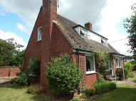 3 bedroom Detached house in Abingdon