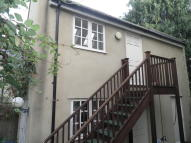 1 bedroom Studio flat to rent in Steventon