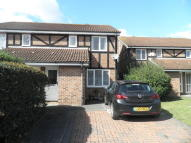 1 bedroom Ground Maisonette to rent in Abingdon