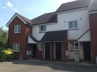 2 bed Ground Maisonette in Abingdon