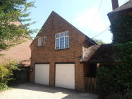 2 bedroom Apartment in Abingdon