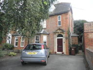 Abingdon Detached house to rent