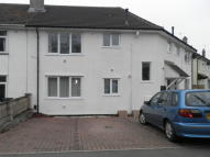 1 bed Apartment in Abingdon