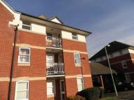 Flat to rent in Abingdon