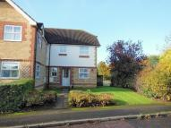 1 bed Maisonette to rent in Abingdon